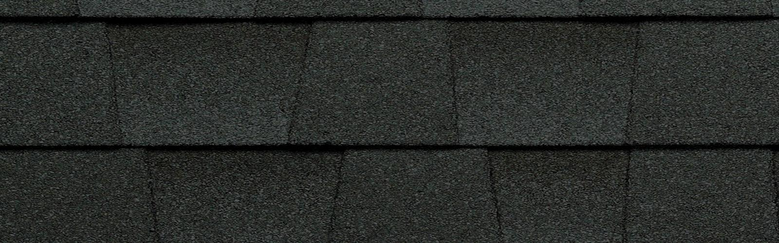 Brads Quality Roofing Images